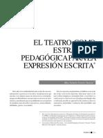 -ElTeatroComoEstrategiaPedagogicaParaLaExpresion