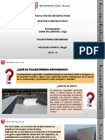 PPT EXPO (2)