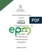 Estudio de Caso EPM 2