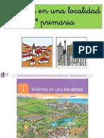 Presentación Municipio