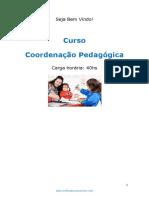 Curso-de-Coordenador-Pedagogico.pdf
