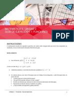 MTAN03_U2_M1_Guía