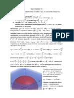 SOLUCIONARIO PC5