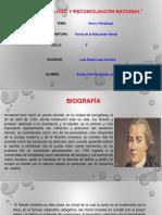 exposición de Kant y pestalozi.pptx