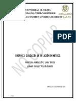 ENSAYO 2 INFLACION.docx