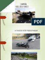 Uso Del Casco