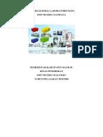 Program Kerja Laboratorium Ipa Smpn 3 Sampaga (Muh. Firdaus,s.pd)[1]