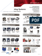 MPI - Thermal Systems