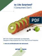Kaushik Et Al-2012-Journal of Food Science