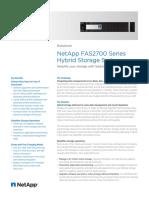 datenblatt-netapp-fas-2700-storage.pdf