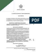 constancia_NotasFormacionTitulada.pdf