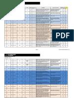 PRECIOS SUGERIDOS DE MERCADO MAYO 2019 R1.pdf