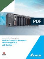 Delta Ia-plc as c en 20180205 Web