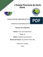 portafolio de estadistica.. teoria y ejercisios (1).pdf
