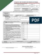4.- Reporte de Investigacion-Lista de Cotejo-Admon- Mtto -T3