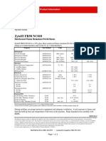 Dupont Fr50 Nc010 2