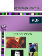 3.5-la_psychologie_sportive.ppt