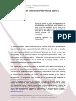 Ghiso_PS_mundoContemporáneoDesigual.pdf