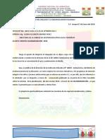 04 CALENDARIZACON.doc