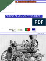 1 Funcionamento de Motores 1