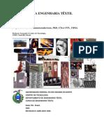 ENGENHARIA introdutoria.pdf