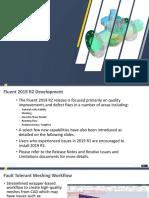 2019R2-Fluent.pdf