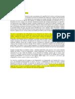 Seccion 2 Copias Ignea Cap VII-3