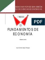 337548985-1-2-Fundamentos-de-Economia.pdf