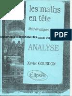 les maths en tete analyseeeee.pdf