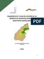 DIAGNOSTICO Y PLAN DE ACCIÓN DE LA RBNOAM VALIDADO (1).pdf