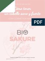 Ebook-cómo-tener-un-pelo-sano-y-fuerte-con-cosmética-natural-2019.pdf