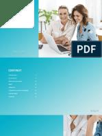2018_Consultant_Digital_Handbook_RO.pdf