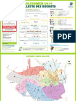 CALENDRIER_2019_STGERMAIN_HD_FF 2.pdf