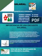 DIAPOSITIVAS encuenta salarial.pptx