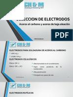 3.4-Seleccion-de-electrodos_1.pdf