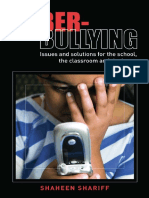 [Shaheen Shariff] Cyber-Bullying Issues and Solut(BookZZ.org)