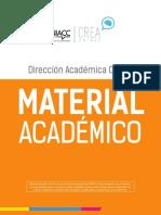 lectura32.pdf