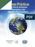Manual Buenas Prácticas en el Uso de Alternativas a los Hidroclofluorocarbonos.pdf