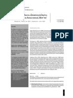 6144-Texto del artículo-21376-1-10-20140322.pdf