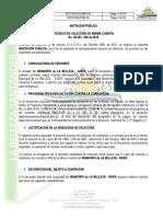 INVMC_PROCESO_19-13-10040910_268377011_65730550 (1)