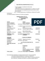Caso Practico Contabilidad Sector Construccion Convertido (1)