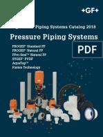 1369 EPS Pressure Tech Handbook and Catalog 2018.pdf