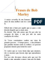 Bob Marley - Compilation