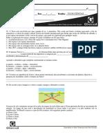 TD DE CIÊNCIAS - 6° ANO.docx