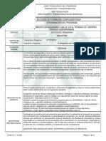 3000125.pdf