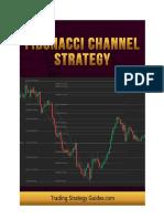 Fibonacci Retrace Ment Channel Trading Strategy