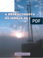 A Redescoberta Da Igreja de Deus PDF