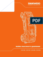 daewoo - Instruction-manual-DAW-3_4_5_6_newdesign.pdf