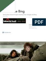 bh2010-lordofthebing