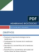 Membranas biologicas.ppt
